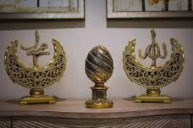Small Picture Islamic Home Decor Ramadan Gifts Eid Gifts Islamic Decor
