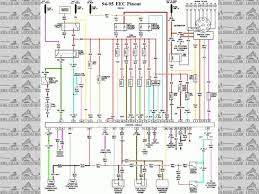 fiesta st wiring diagram fiesta stereo wiring diagram at Fiesta St Wiring Diagram