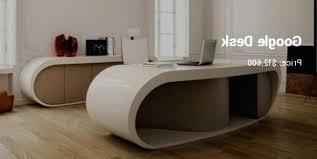 expensive office desk. Most Expensive Office Desk 8 Priced Desks List Furniture Regarding Contemporary Residence R