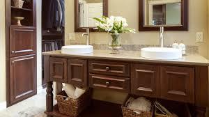 bathroom remodeling greensboro nc. Bathroom Remodeling Greensboro Nc