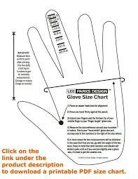 Union Garage Nyc Lee Parks Design Sumo Glove