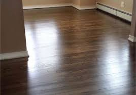 best sweeper for hardwood and tile floors 50 lovely best vacuum for hardwood floors consumer reports