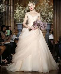 23 best big wedding dresses images