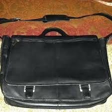 wilson leather messenger bag m wilsons pelle studio