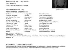 Stunning Fix Your Resume Contemporary Resume Ideas Namanasa Com