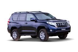 2018 toyota kakadu. delighful toyota 2017 toyota landcruiser prado gxl 4x4 4d wagon and 2018 toyota kakadu