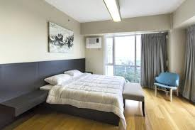 Top 3 Bedroom Apartments For At 1423 Mississauga Valley