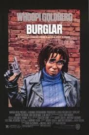Дипломная работа фильм смотреть онлайн в хорошем качестве Воровка 1987