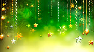 green christmas wallpaper. Fine Green Christmas Images Merry HD Wallpaper And Background Photos To Green Wallpaper G