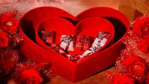 Valentines Day Ideas For Girlfriend Valentines Day Gifts For Girlfriend Valentines Day Ideas