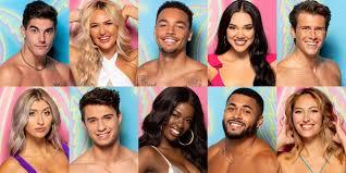 Love Island USA: Season 2 Episode 30 TV Schedule, Streaming Options & Recap