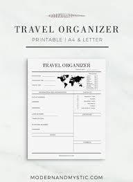 Travel Planner Under Fontanacountryinn Com