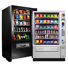 Coffee Vending Machine In Pune Simple Snack Beverages Vending Machine Provider For Corporates In Pune