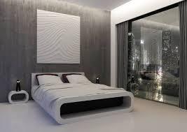 homes sculptural wall panels bedroom interior design ideas regarding plans 4