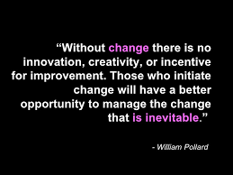 Innovation Quotes Beauteous Innovation Quotes