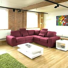 purple sofas living rooms purple sofas living rooms full size of sofa bed settee tufted heart