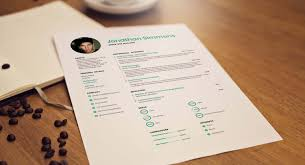 Resumemaker Online A Ux Case Study Ux Collective