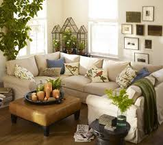 stylish living room comfortable. Small Living Room Decorating Ideas To Make Your Comfortable, Stylish And Become A Comfortable Resting Place C
