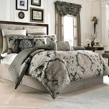 king bed comforter set mesmerizing contemporary king size bedding sets for fl with regard to fabulous