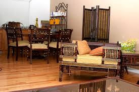 country contemporary furniture. Furniture Country Contemporary I