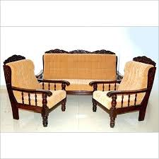 design of wooden sofa set with pictures luxury wooden sofa set teak wood sofa set designs pictures