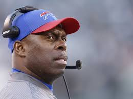 Los angeles chargers / coach Chargers Announce Hiring Of Anthony Lynn As New Head Coach Chicago Tribune
