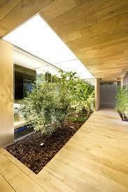 informal green wall indoors. Interior-garden-design-ideas-modern Home Skylight Interior Gardens \u2013 Spectacular Designs To Bring Nature Indoors Informal Green Wall