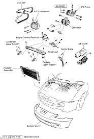 chevrolet aveo wiring diagram discover your wiring chevrolet matiz fuse box