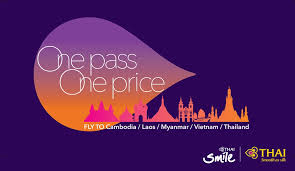 Special Offers Airline Promotions Thai Airways