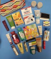 beauty makeup deluxe sle lot clinique sephora ulta more 25 lot