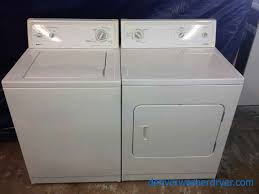 kenmore washer and dryer 70 series. kenmore 70 series washer/dryer washer and dryer