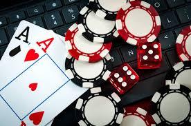 Открой для себя новое казино онлайн