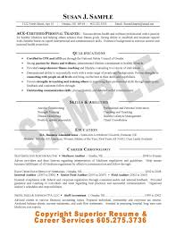 Resume Template For Internal Promotion Resume For Internal Auditor Position 100 no essay scholarship 80