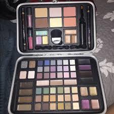 ulta beauty makeup set