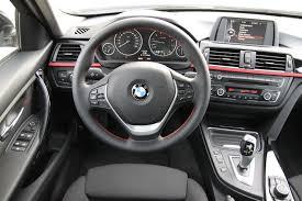 BMW 3 Series 2013 bmw 320i review : Road Test: 2013 BMW 316i Sport Line - SpeedDoctor.net ...