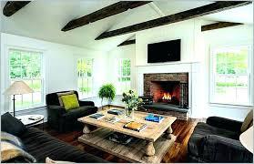 modern farmhouse style modern farmhouse living room wall decor modern farmhouse living room decorating ideas farmhouse