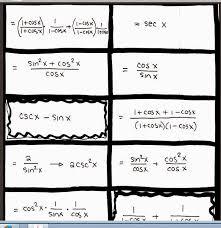 essay for personal injury warning system icu nurse resume duties help my geometry dissertation abstract my algebra homework help geometry algebra trigonometry precalculus calculus statistics