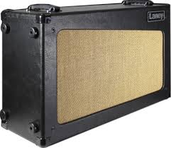 2x12 Speaker Cabinet Laney Cub Cab Guitar Speaker Cabinet 100 Watts 2x12 Zzounds