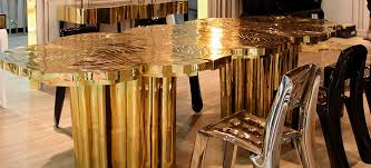 expensive wood dining tables. Limited Edition Fortuna Expensive Furniture For Dining Wood Tables A