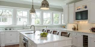 white cabinets light floors. full size of kitchen:white cabinets awesome white kitchen transitional style cabinet light floors l