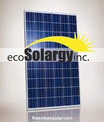 6kw solar kit ecosolargy 235w kaco inverter rooftop mounting 6kw solar kit ecosolargy 235w kaco inverter