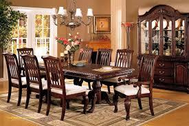kitchen tables ez living for home design best of awesome formal dining room furniture manufacturers inspiring