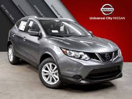 2018 nissan rogue sport sv for vin jn1bj1cp1jw193975