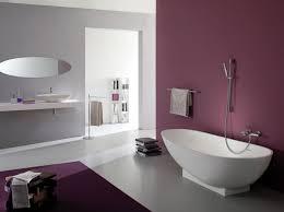 Mobili Per La Casa On Line : Interne idee bagno decorazione moderno con mobili bella
