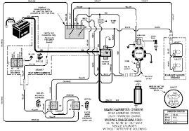 mtd lawn tractor wiring diagram Murray Fuse Box murray parts diagrams tractor wiring and fuse box diagrams murray fuse box parts