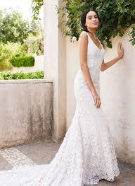 italian wedding dresses. Italian Wedding Dress Collection Anna Schimmel NZ