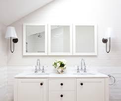 bathroom vanities cottage style. The Most Off White Vanity Cottage Bathroom Arent Pyke With Regard To Prepare Vanities Style