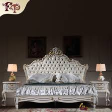 beds for sell. Modren Beds 2017 Top Sale Luxury Italian Bed Classic 0antique Hot Sell Europe  Designs King Size Beds On Beds For Sell