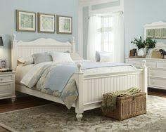 cottage furniture ideas. Cottage Style Bedroom...Love The Clean Look Cottage Furniture Ideas