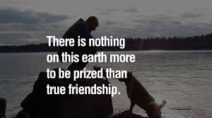 Quotes About Friendship Lifesfinewhine Adorable Aboutfriendshep